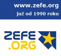 ZEFE.ORG - finansowanie inwestycji OZE