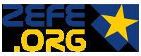 ZEFE.ORG - konsulting europejski i pozyskiwanie funduszy europejskich